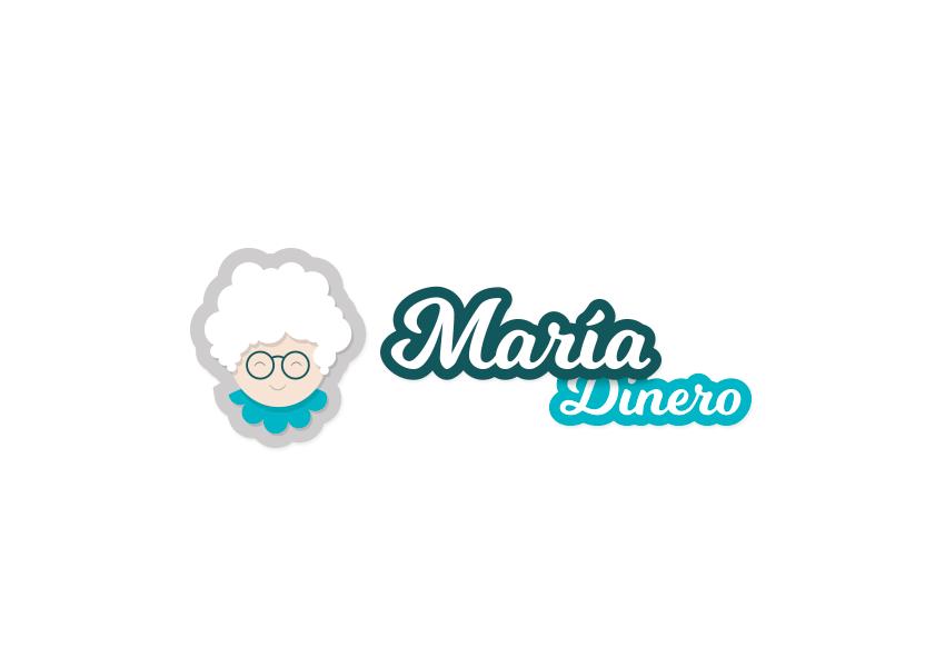 MARÍA DINERO OPINIONES